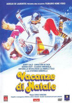 Vacanze di Natale - 1983
