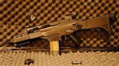 G36C G36c, Airsoft, Hand Guns, Weapons, Firearms, Guns, Pistols, Weapon, Gun