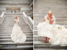 utah state capitol bridals - Google Search