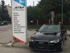 Autowerkstatt in St. Pölten Vehicles, Autos, Automobile Repair Shop, Car, Vehicle, Tools