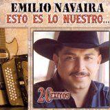 awesome LATIN MUSIC - Album - $7.99 - Esto Es Lo Nuestro - 20 Exitos