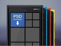 nokia-lumia-920-windows-phone-free-psd