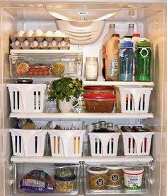 Hoe clean is het bij jou? Tips voor een schone keuken