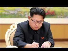 """Alfredo Jalife Rahme entrevista en CNN: """"¿Guerra Nuclear entre Norcorea y EU?"""" - YouTube"""