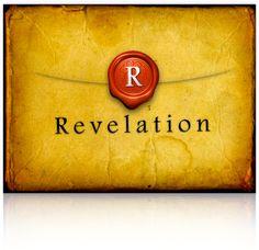 revelation_title.jpg (1540×1491)