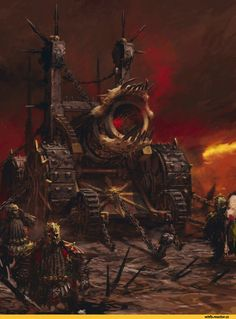 warhammer mark of chaos cd crack