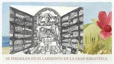 LA ISLA DE LOS ESPEJOS - BookTrailer de la Novela Juvenil de Miguel F. Villegas