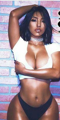 Δωρεάν Ebony πορνό φωτογραφία