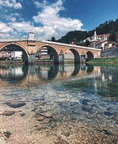 #bosnia #bosniaandherzegovina #travel