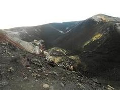 best volcano hike nicaragua  pic free to pin it