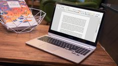 Best free office software alternatives to Word, PowerPoint and Excel