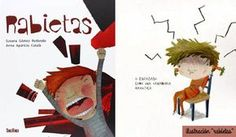 libros_para_niños_sobre_frustración