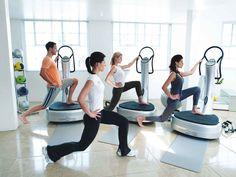 C Kris 4 Fitness@ https://www.facebook.com/PowerPlateAtJubilee