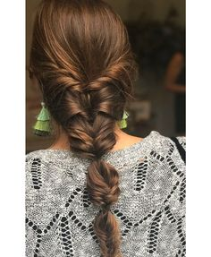 hairstyles cornrows hairstyles games online hairstyles headband braid hairstyles hairstyles with ribbon hairstyles for 8 year olds braided hairstyles for natural hair hair vikings 2 Braids Hairstyles, Pretty Hairstyles, Wedding Hairstyles, Evening Hairstyles, Teenage Hairstyles, Hairstyles Pictures, Hairstyles 2018, Formal Hairstyles, Braid Hairstyles