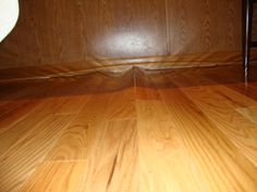 1000 Images About Bad Floors On Pinterest Home Flooring