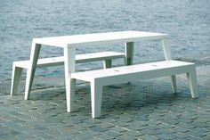 Multifunctionele Indoor Picknicktafel : 359 beste afbeeldingen van belgian brands & designers brand design