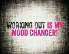 It truly is! #fitness #motivation