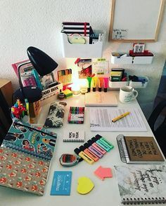 Study Ambition — Hi guys have a nice saturday! From IG:...