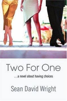 cover of the book Two For One