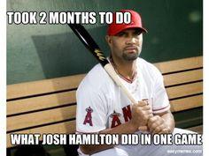 MLB Memes, Sports Memes, Funny Memes, Baseball Memes, Funny Sports - Part 13