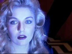 """Laura Palmer / Twin Peaks: Fire Walk With Me Tribute - """"Asking for It"""" David Lynch, Sheryl Lee, Laura Palmer, Men Store, Twin Peaks, Film Stills, Music Publishing, Music Songs, The Dreamers"""