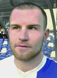 Sebastian Łętocha (Stal Mielec) – 22 lata.Jego równa forma była jedną z kluczowych składowych awansu Stali do II ligi. Jesienią zaś w 17 występach zdobył