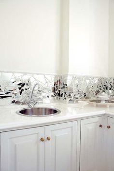make-self.net masterskaya item kitchen-backsplashes.html