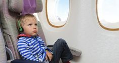 Friendship Circle: Special Needs Travel-6 Essentials for Long-Haul Flights. Pinned by SOS Inc. Resources. Follow all our boards at pinterest.com/sostherapy/ for therapy resources.