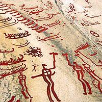 Kr) omfattar tiden då bronsredskap användes i Norden. Dnd Characters, Rock Crafts, Public School, Prehistoric, Archaeology, Social Studies, Vikings, Bohemian Rug, Goth