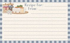 recipe cards to print   aa037a5a8ac3bc10aa2e3fab029d371b.jpg