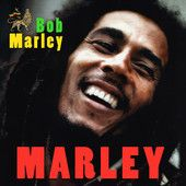 Bob Marley on LiveXLive. This station plays the best music by Bob Marley and similar artists Rock Roll, Reggae Music, My Music, Music Books, Music Albums, Music Lyrics, We Are The World, In This World, Audrey Hepburn