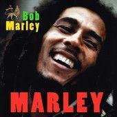 Marley – Bob Marley