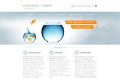 Catherine Cordier - www.catherinecordier.com
