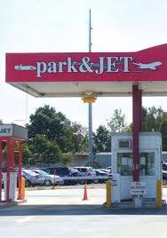 Discounted DTW Airport Parking Coupons | Qwik Park ...