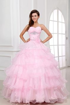 Ball Gown Prom Dresses $159.09