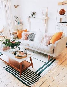 p i n || darlynprincess #interiordecoratingapartmentbedroom