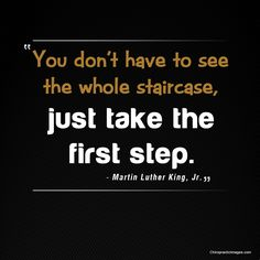 Take the first step, and make an appointment with us. Massages, Chiropractic Adjustments, Physical Therapy. We can help. 847-322-2807.  Helping Hands Massage and Chiropractic 300 Skokie Blvd Northbrook, IL 60062