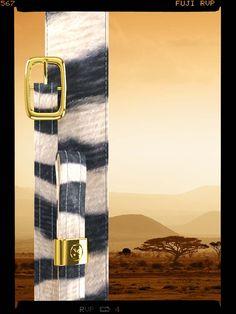 conf3ss - Zo Very Zebra, $14.95 (http://www.conf3ss.com/zo-very-zebra/)