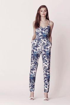 The Oasis Oriental Print Jumpsuit. Available early April. The Oasis Amanda Sandal. Available mid May. What A Wonderful World, Floral Jumpsuit, Printed Jumpsuit, Fashion Today, All About Fashion, Oasis Fashion, Oriental Print, Fashion Outfits, Womens Fashion