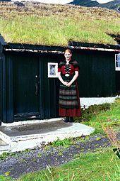 Färöer – Wikipedia