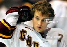 Kyle rau.... <3<3<3 Hockey Players