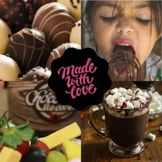 Looking for an awesome activity to enjoy while on your road trip down to the South Coast KZN? Chocolate Heaven, Beach Picnic, Holiday Apartments, School Holidays, Spice Things Up, Road Trip, Spices, Coast, Make It Yourself