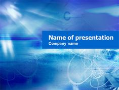 http://www.pptstar.com/powerpoint/template/abstract-blue-stains/Abstract Blue Stains Presentation Template