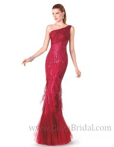 Discount Design La Sposa It'S My Party! 2015 Collection Style 5326 Online