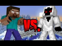 """♬ """"Take Me Down"""" - Minecraft Parody of Drag Me Down by One Direction ♬ - YouTube"""