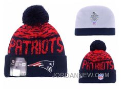 http://www.jordannew.com/nfl-new-england-patriots-logo-stitched-knit-beanies-781-free-shipping.html NFL NEW ENGLAND PATRIOTS LOGO STITCHED KNIT BEANIES 781 FREE SHIPPING Only 7.81€ , Free Shipping!