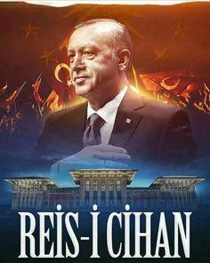 Twitter Clash Of Clans, Islam, Culture, Adam Adam, Movies, Movie Posters, Homeland, Nice, Twitter