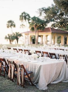 Palm Beach, South Florida Wedding Photographer | Jessica Lorren Organic Wedding Photography » Florida Wedding Photography » page 4