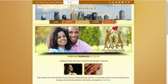 Nashville Marriage Network by JSH Web Designs - Knoxville Web Design Firm - Professional Web Designs at Affordable Prices. 865-407-0006