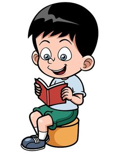 Enunciation (Pronouncing Fully) – Really Learn English Esl Learning, Efl Teaching, Teaching Skills, Teaching Ideas, My English Teacher, Teaching English, English Language Learners, English Vocabulary, English Fun